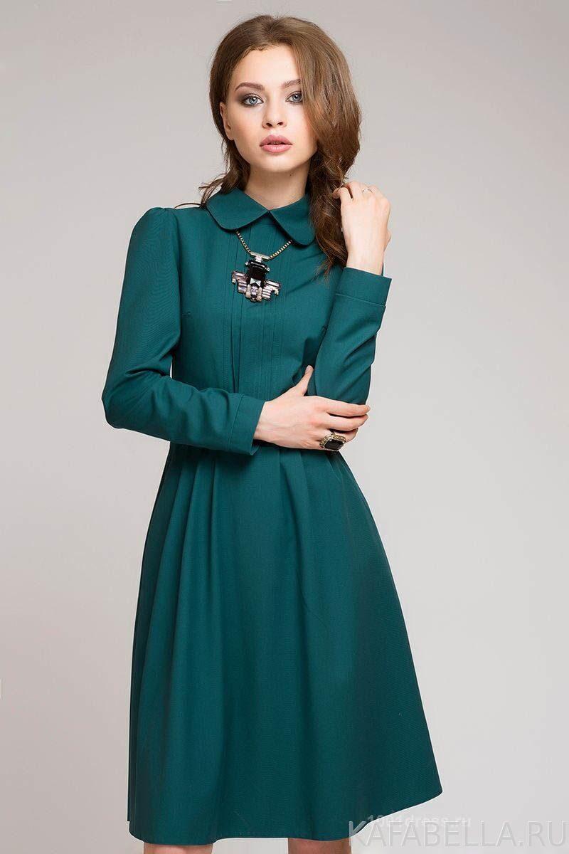 af4ae37a7f8 Выпускной был не за горами - выбираем правильное платье Мода