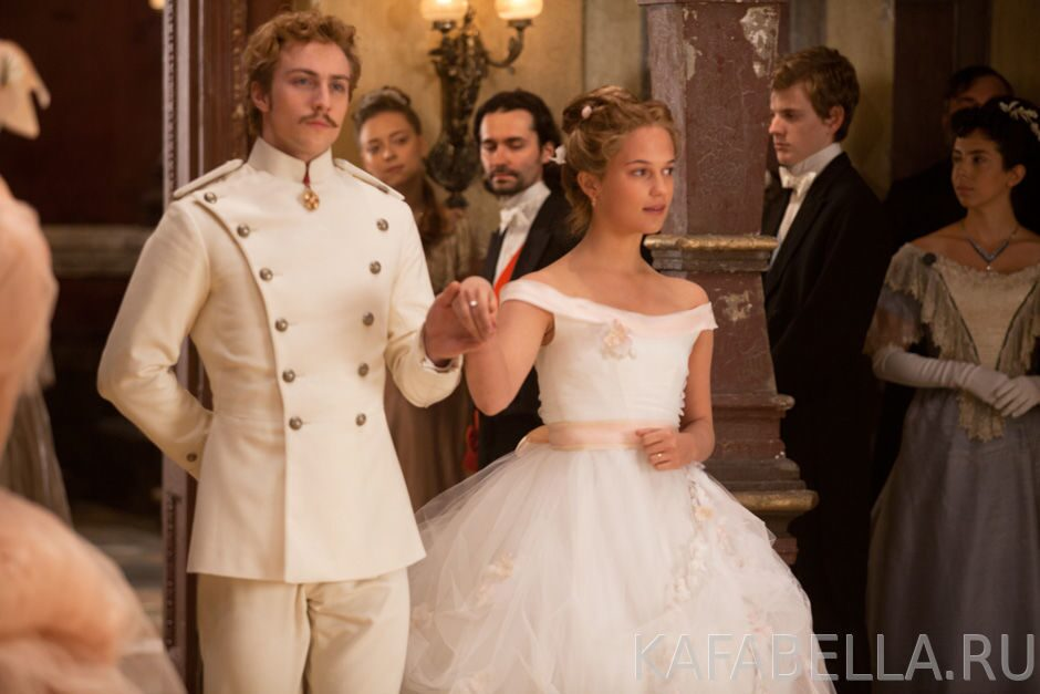anna-karenina-vronsky-and-kitty