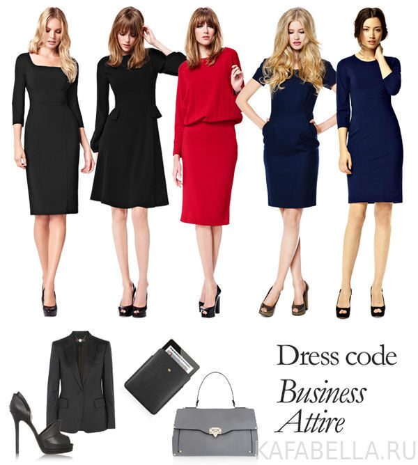 What Are the Benefits of Setting a Dress Code in the Workplace?