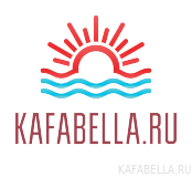 Kafabella__logo__main_red