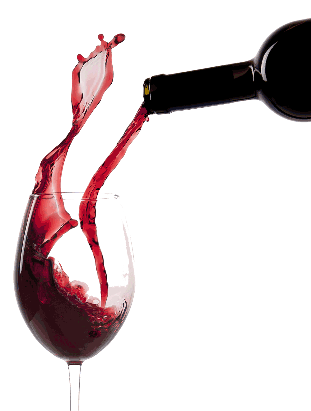 wine_PNG9472