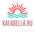 kafabella_logo_main_red.png